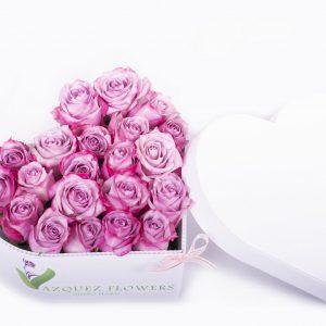 Corazon Pink