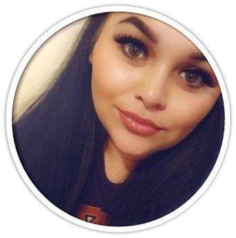 Cristal Morales